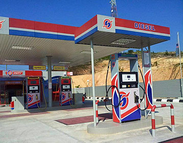 Pin by censtar fuel dispenser on retail fuel dispensers in
