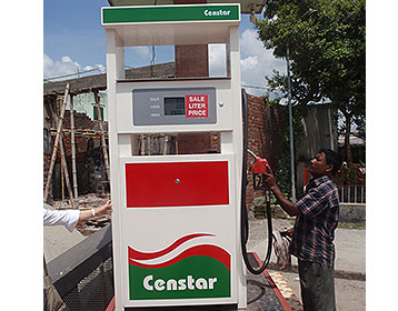 Govt to set up booster CNG filling station at Manali