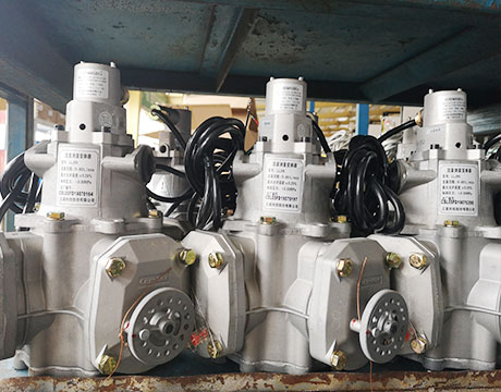 filling station pump Fuel dispenser,dispenser pumps